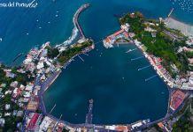 Porto d'Ischia
