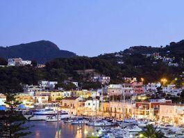 Hotel Ischia Proto