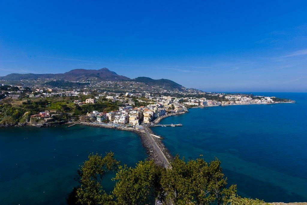 Comune di Ischia - Info Ischia