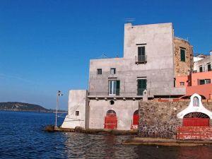 Ischia Ponte - Info Ischia