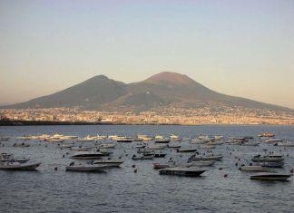 Napoli Ischia