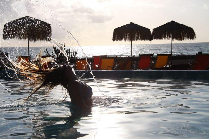 Terme Poseidon Ischia - Info Ischia