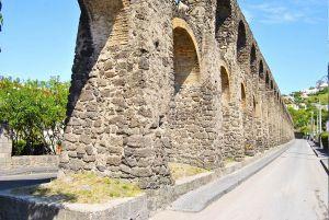 acquedotto dei pilastri ischia2