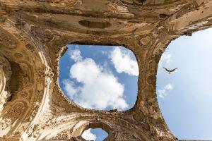 cattedrale dell assunta castello aragonese
