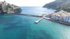 Ischia Ponte - Antico Borgo di Pescatori