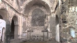 Mete Ischia - Castello Aragonese