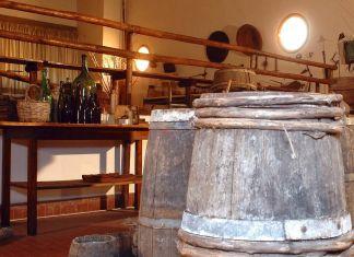 Museo del Contadino