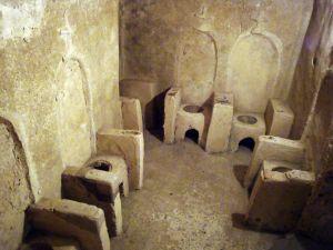 Visit Ischia - Castello Aragonese - Info Ischia