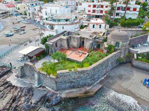 Torre del Molino Ischia Porto