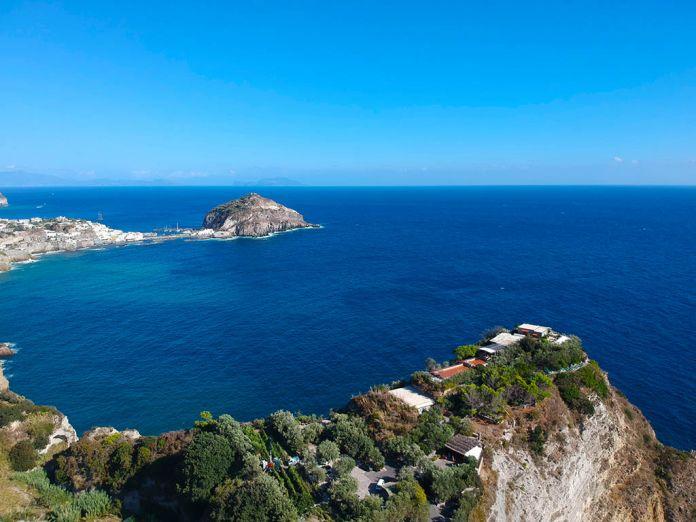 Vacanze Ischia