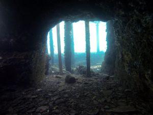 Ischia ritrovamenti archeologici sottomarini