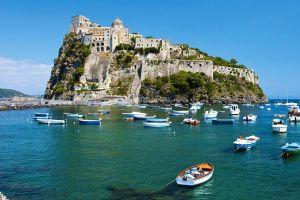 castello-aragonese-da-ischia-pontecastello-aragonese-da-ischia-ponte