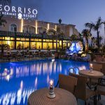 sorriso thermae resort forio d ischia 4 stelle