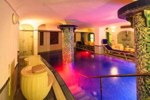 Spa Ischia - le migliori spa dell'Isola d'Ischia