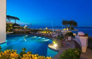 Booking Ischia - Info Ischia