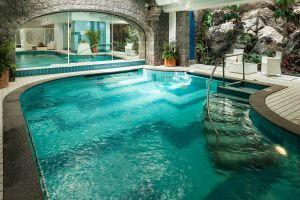 Spa Ischia - le migliori spa a Ischia
