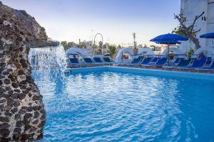 Booking Ischia - Offerte Ischia - Info Ischia