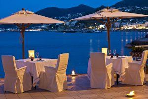 Booking Ischia - Hotel Regina Isabella - Info Ischia