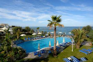 Alberghi Ischia - Hotel Tritone