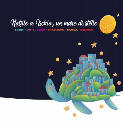 logo_natale-a-ischia