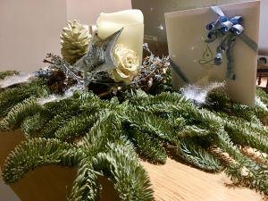 pacchetto-regalo-ischia