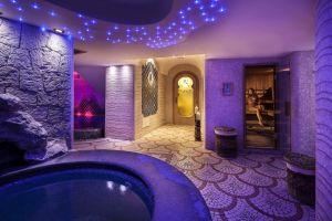 Spa Ischia - le migliori spa relax a Ischia