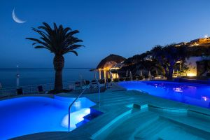 week end ischia - offerte hotel