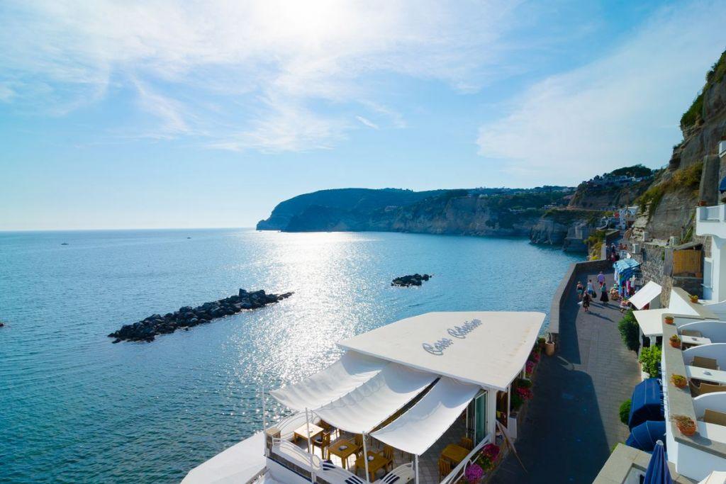 Offerte Ischia - hotel Casa Celestino