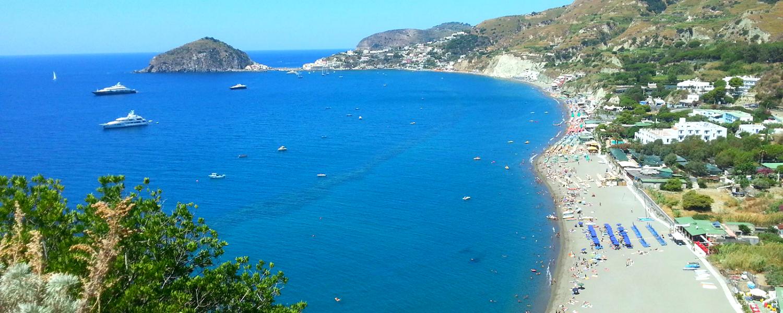 Last minute ischia approfitta delle offerte e parti for Soggiorno a ischia last minute