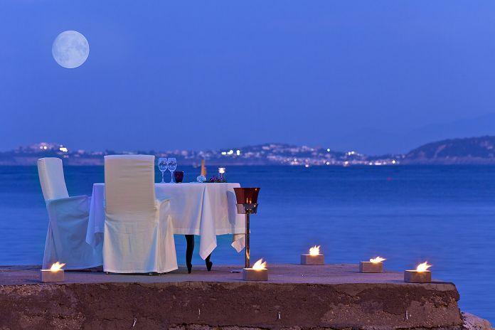 San Valentino a Ischia