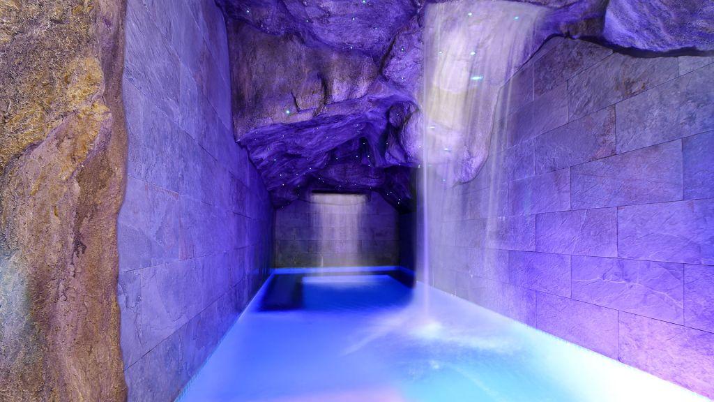 Formula DimHotels Hotel 4 stelle Ischia - Spa -InfoIschia