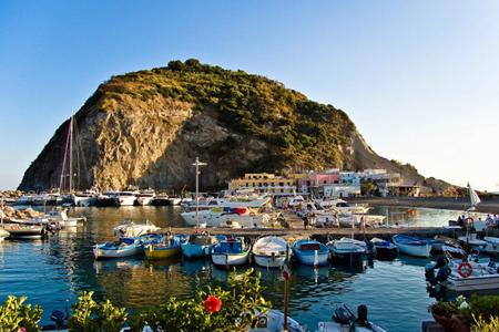 Formula Roulette Famiglia 4 stelle 3° e 4° letto GRATIS - Hotel 4 Stelle Ischia - Info Ischia