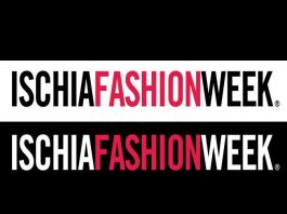 Ischia Fashion Week