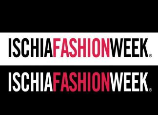 Ischia Fashion Week