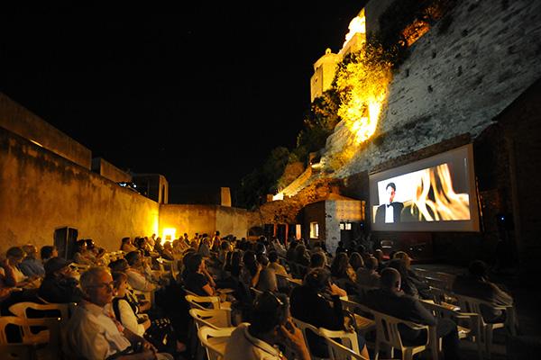 ischia-film-festival