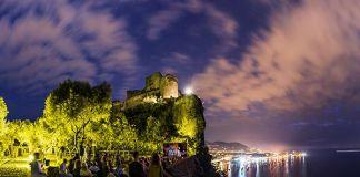 ischia-film-festival-castello