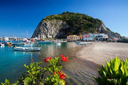 Hotel Formula Roulette 3 Stelle Ischia