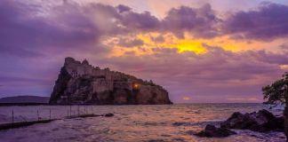 Castello Aragonese Alba