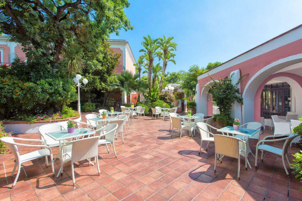 hotel-ischia-hotel-san-valentino-010-1920x1280