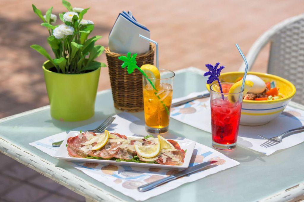 hotel-ischia-hotel-san-valentino-014-1920x1280