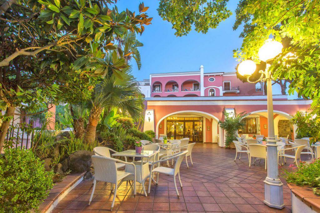 hotel-ischia-hotel-san-valentino-017-1920x1280