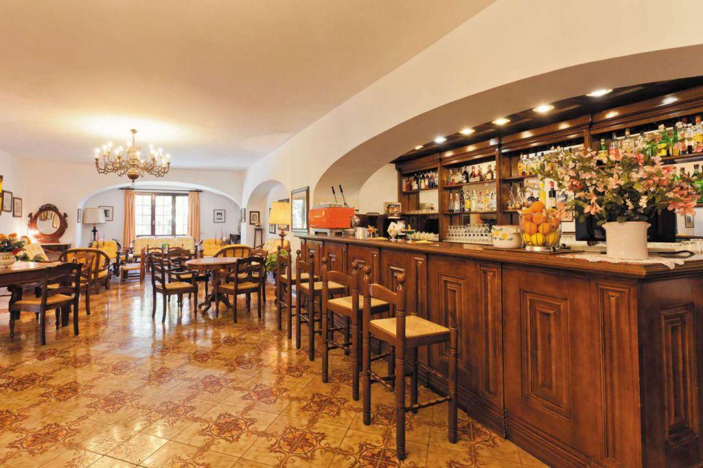 hotel-ischia-hotel-san-valentino-04-1920x1280