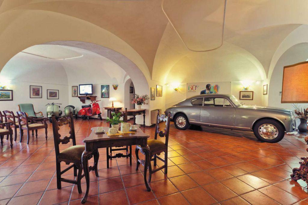 hotel-ischia-hotel-san-valentino-08-1920x1280