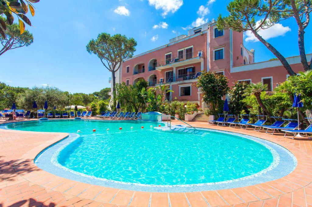 piscine-ischia-hotel-san-valentino-01-1920x1280