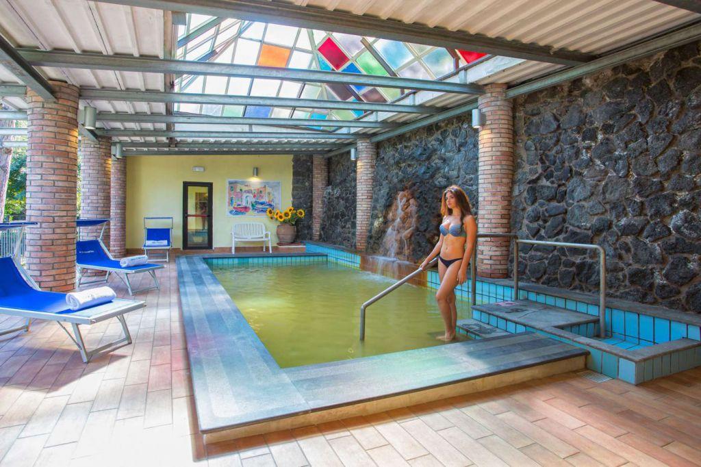 piscine-ischia-hotel-san-valentino-06-1920x1280