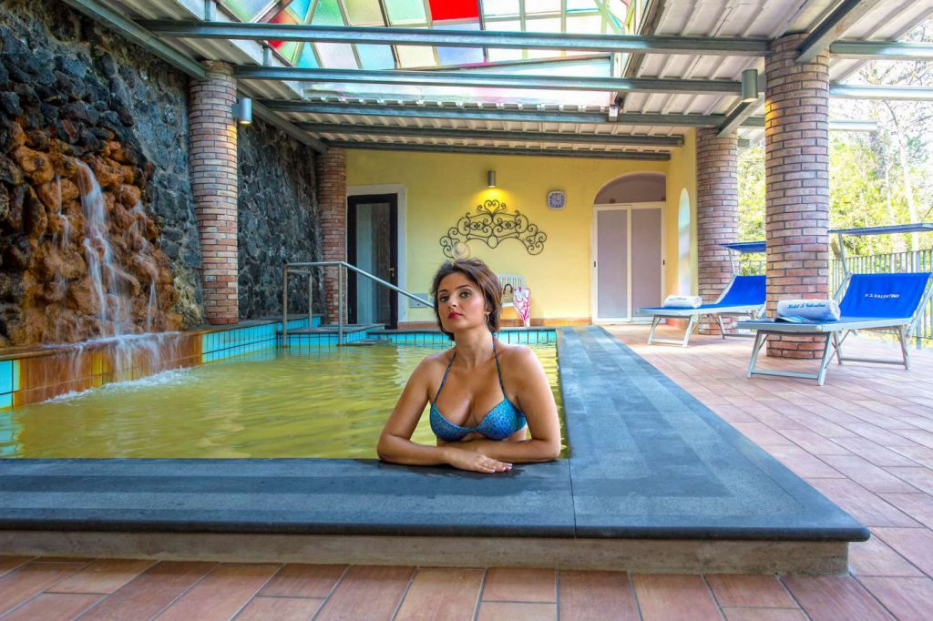 piscine-ischia-hotel-san-valentino-07-1920x1280