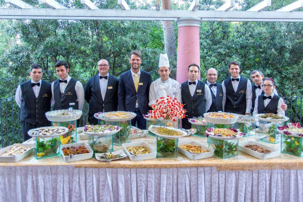 ristorante-ischia-hotel-san-valentino-013-1920x1280
