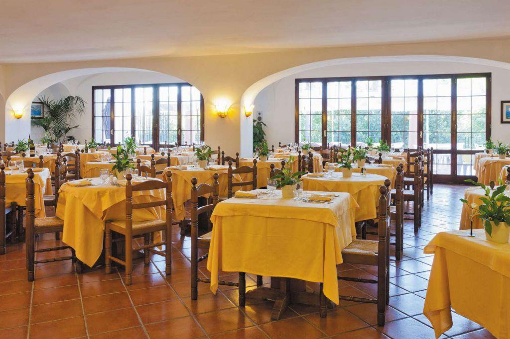 ristorante-ischia-hotel-san-valentino-02-1920x1280
