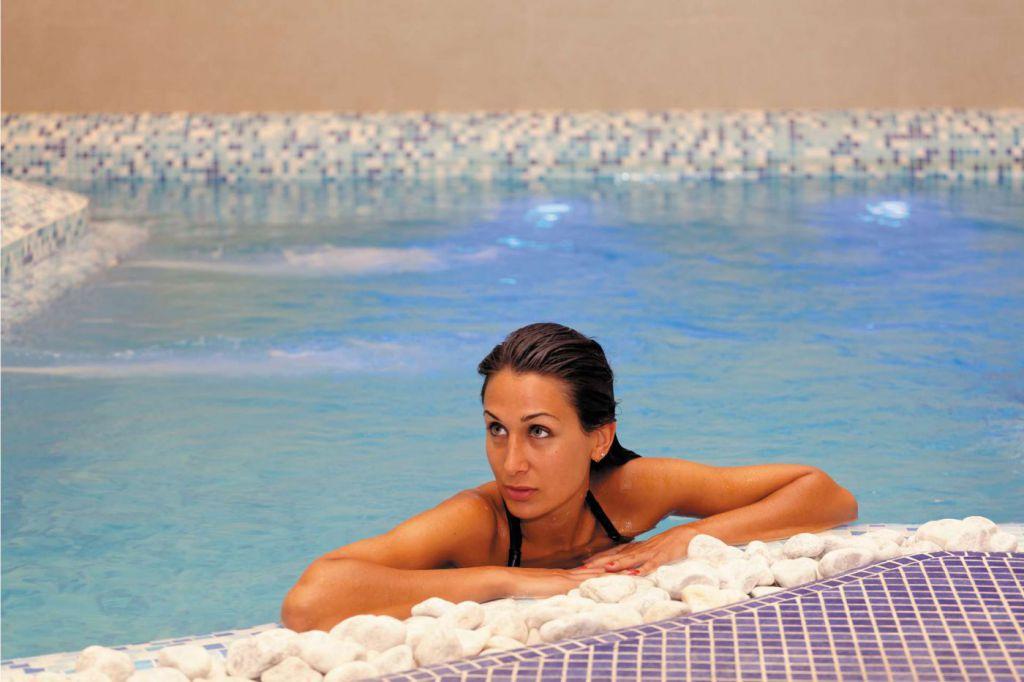 terme-ischia-hotel-san-valentino-02-1920x1280