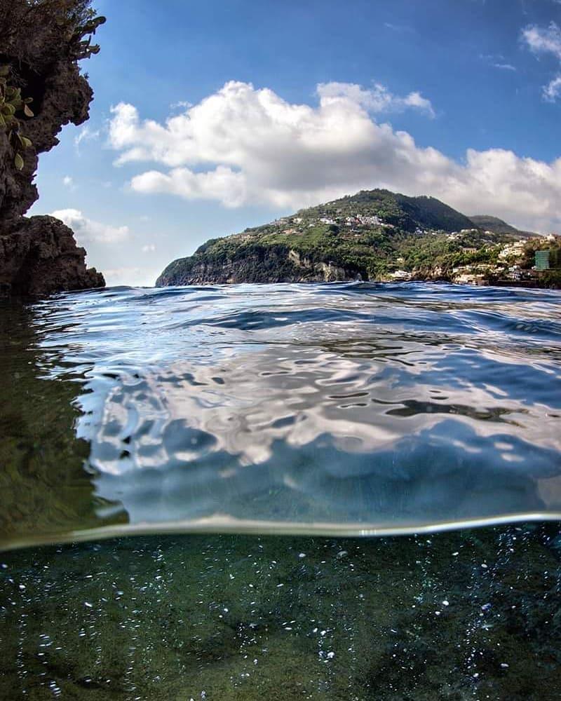 Cartaromana Ischia